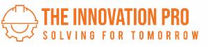The Innovation Pro | Technology Innovation Consultant Logo